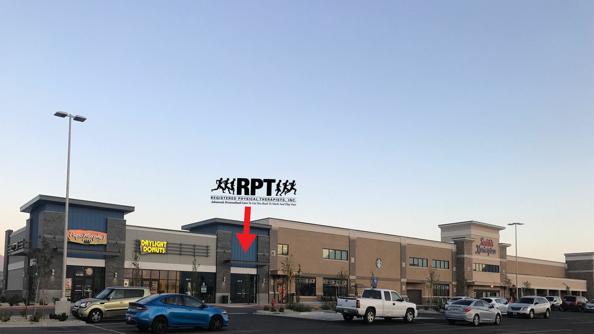 RPT-Saratoga-Springs