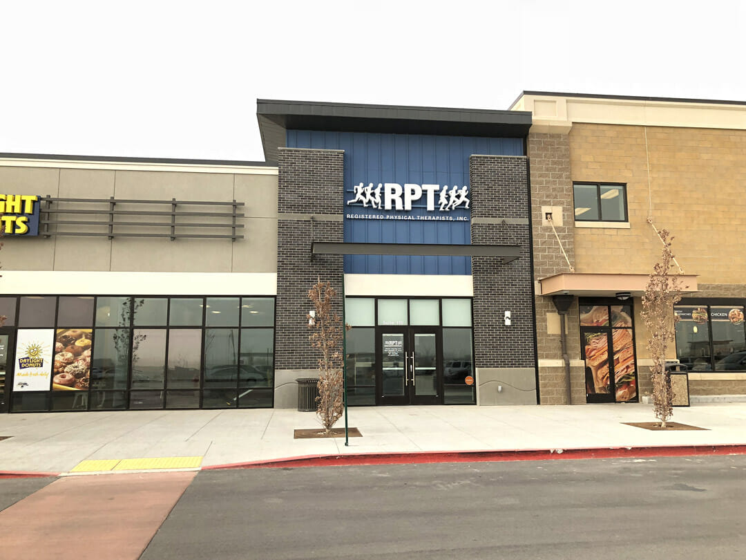 RPT-Saratoga-Springs-1