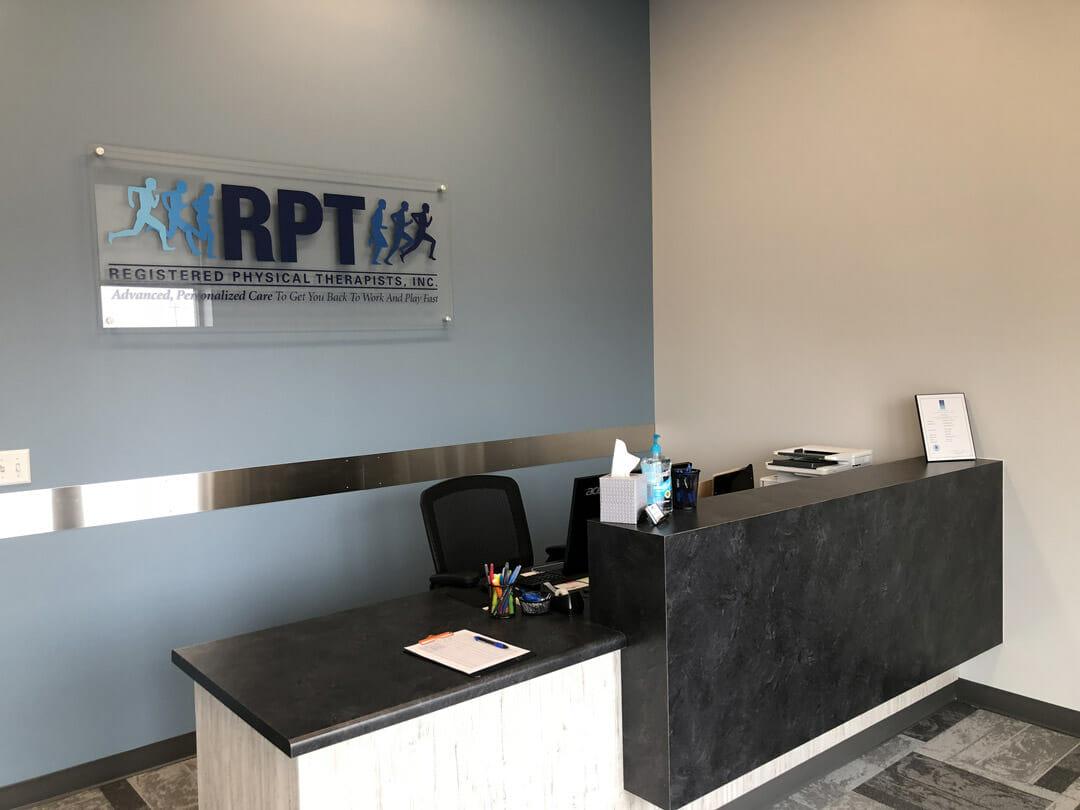RPT-Saratoga-Springs-2