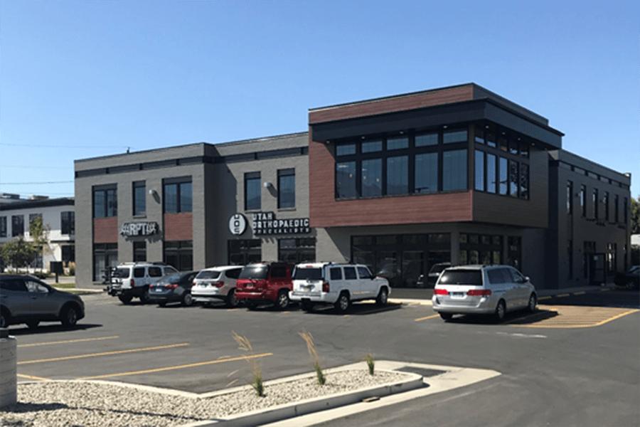Murray-Clinic-RPT-Utah-02
