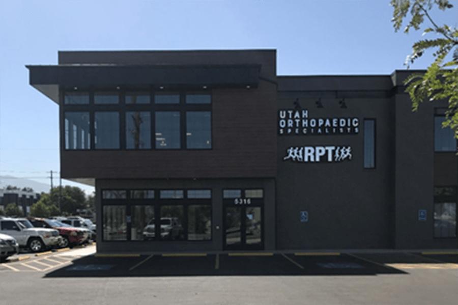 Murray-Clinic-RPT-Utah-04