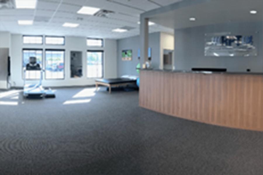 Murray-Clinic-RPT-Utah-05