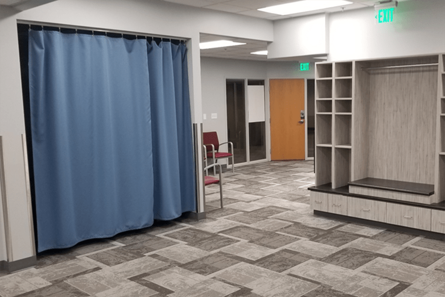 Sandy-Clinic-RPT-Utah-03