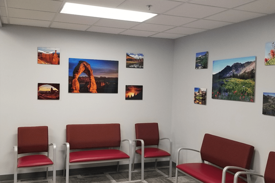 Sandy-Clinic-RPT-Utah-05