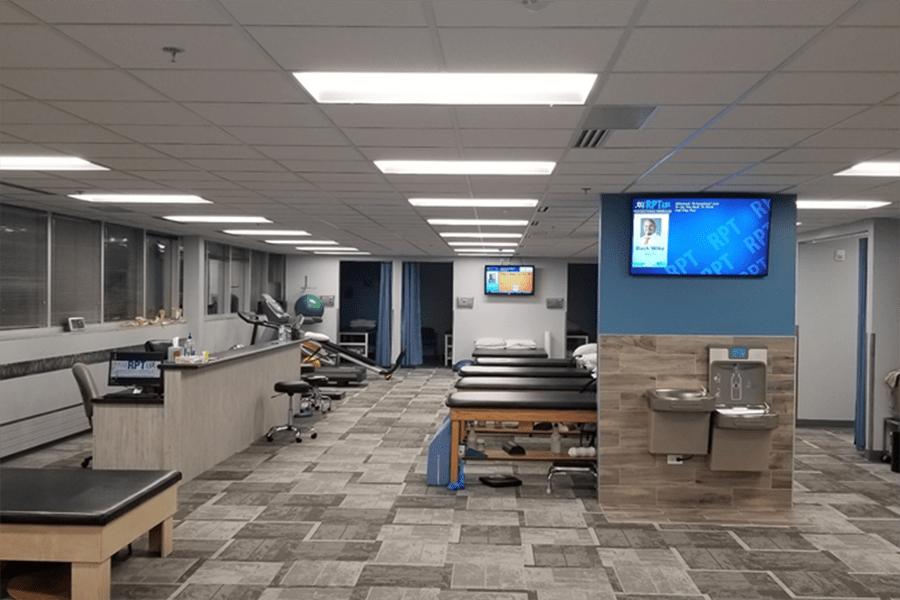 Sandy-Clinic-RPT-Utah-06