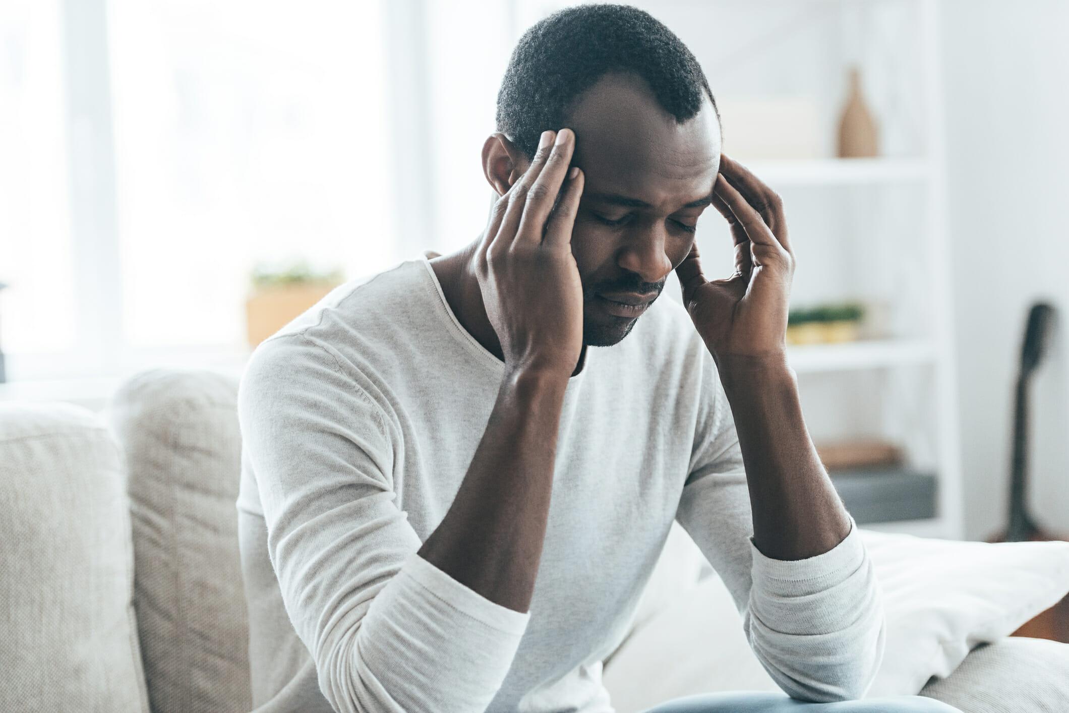 Headaches and PT
