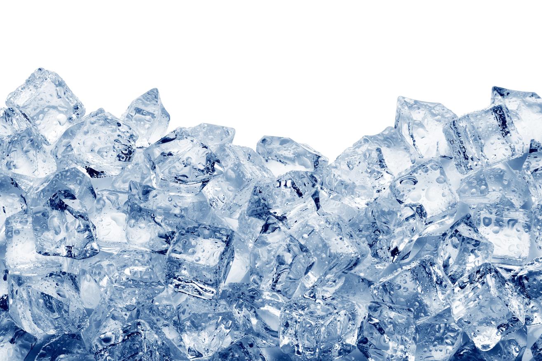 Benefits of Ice Baths