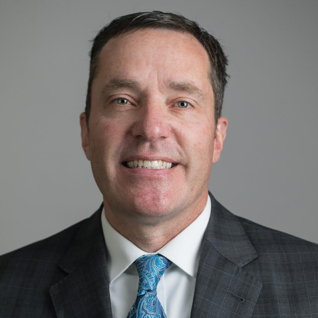 Brent Miller, MPT