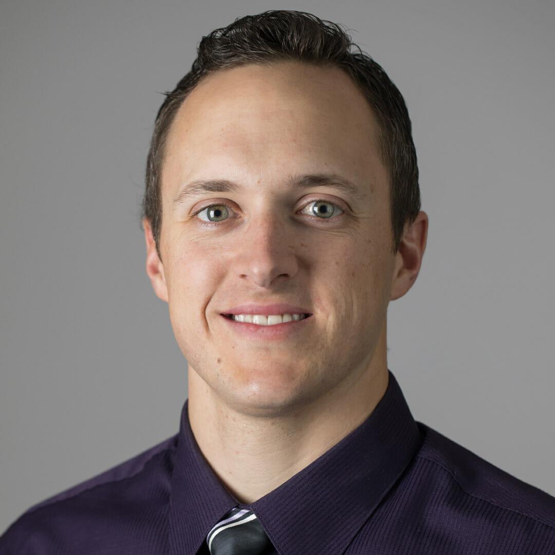 Mike Mathews, DPT, CSCS