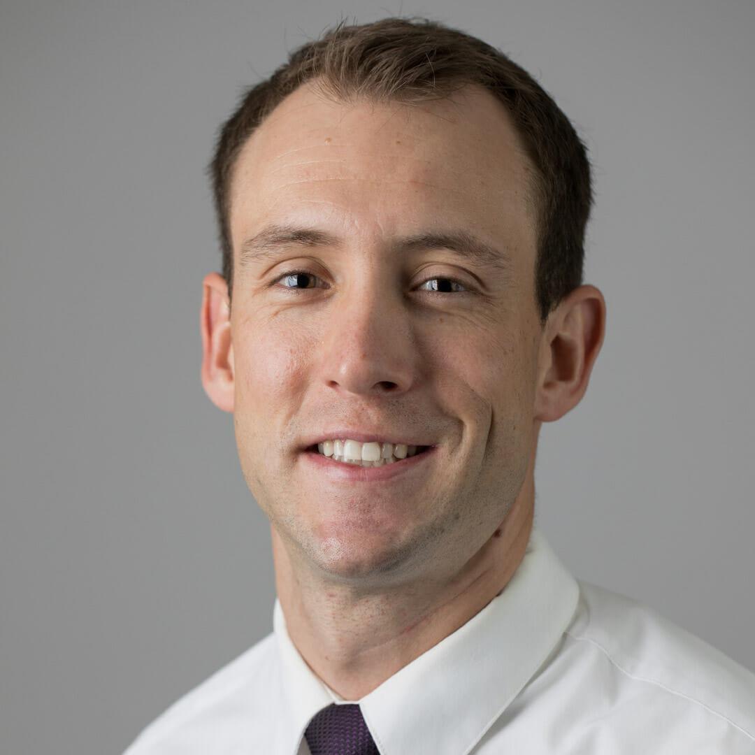 Michael Smith, DPT