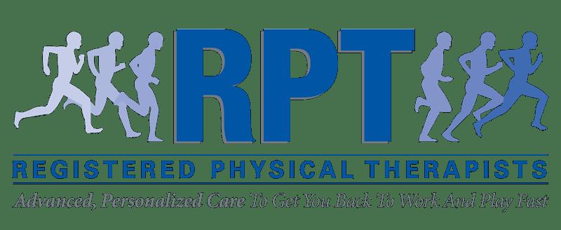 RPT Utah