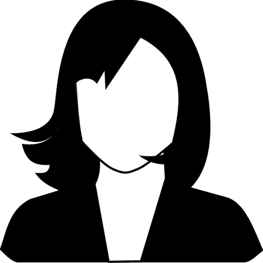 Alicia Johnson, DPT