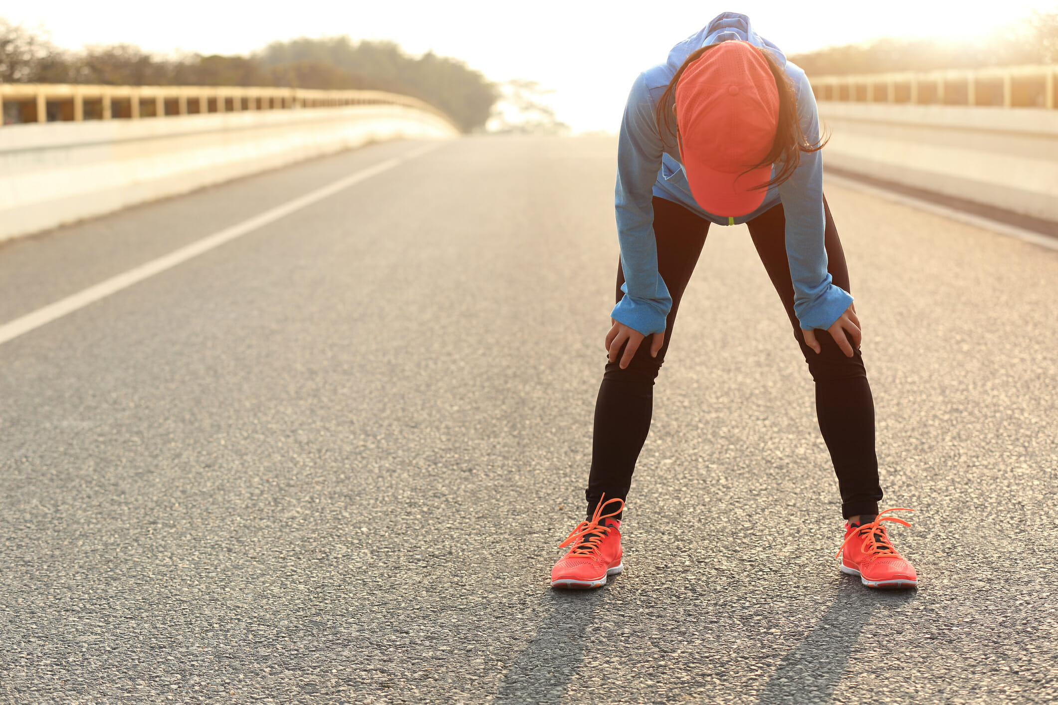MCL Injuries and How Physical Therapy Can Help