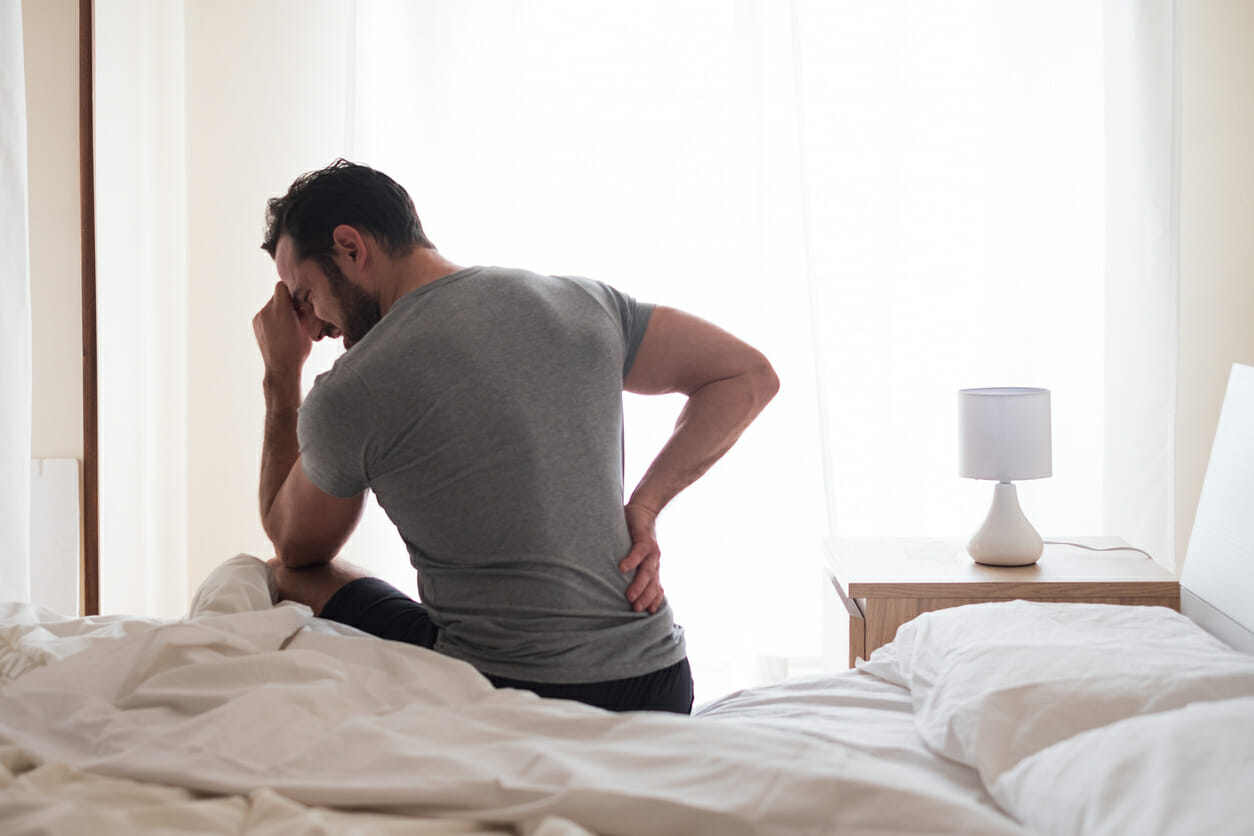 How Can Physical Therapy Help Sciatica