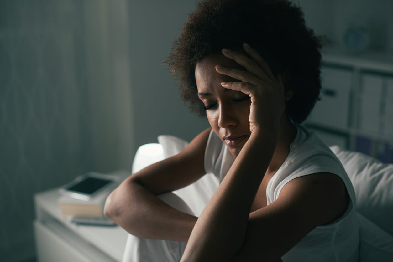 Chronic Fatigue Syndrome and How Physical Therapy Can Help