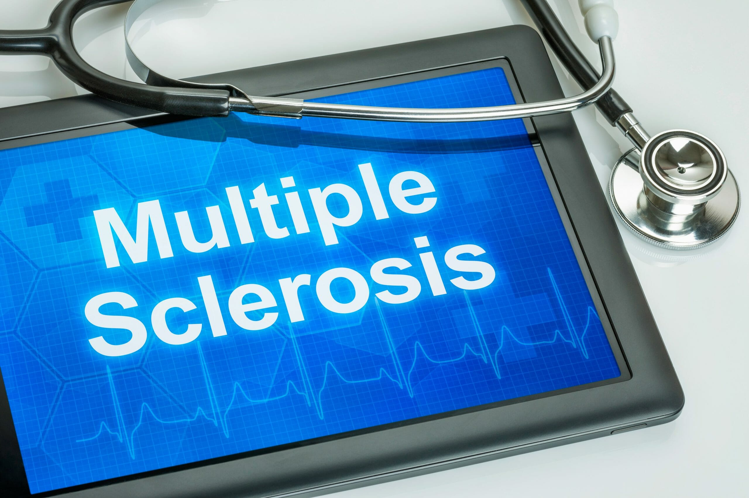 Multiple Sclerosis & PT