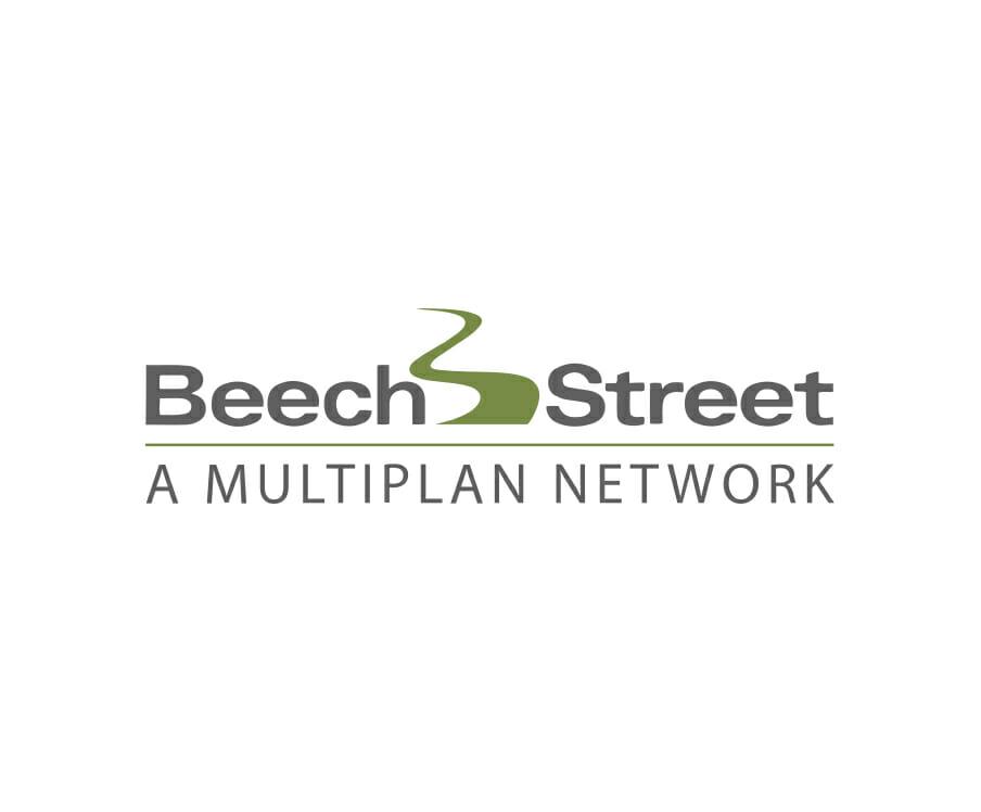 BeechStreet
