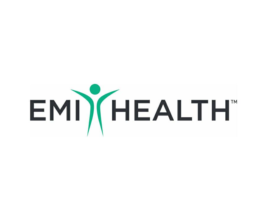 EMIHealth