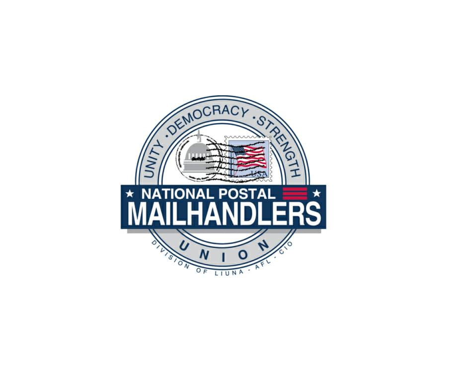 NationalPostHandlers