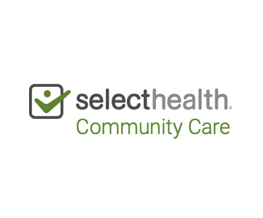 SelectHealth_CommunityCare