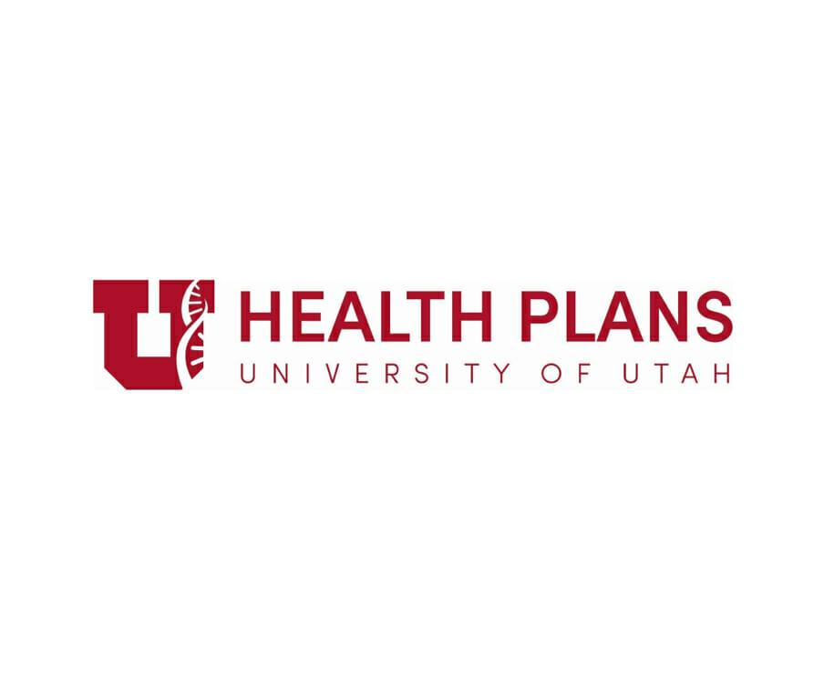 UtahHealthPlans